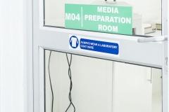 media_room